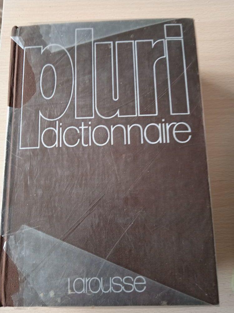 Dictionnaire 15 Le Touquet-Paris-Plage (62)