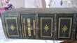 Dictionnaires ,  encyclopédies  ... Argilly (21)