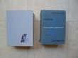 dictionnaires français-anglais+ Larousse+dissertations...zoe Martigues (13)