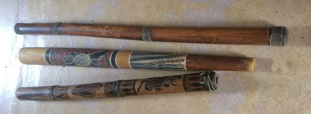 Didgeridoo 40 Arcachon (33)