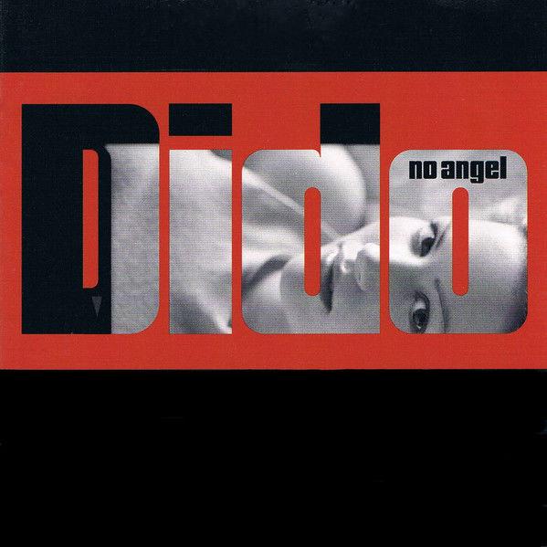 cd Dido ?? No Angel (etat neuf) 4 Martigues (13)