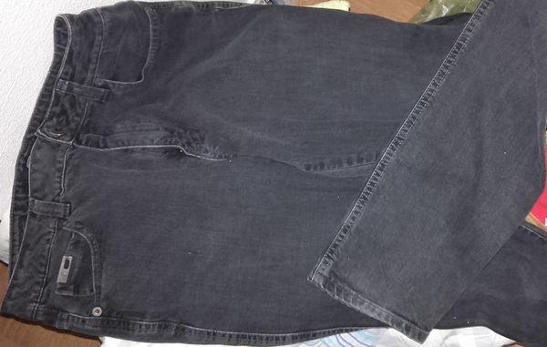 af265d3719941 Jeans diesel occasion en Poitou-Charentes , annonces achat et vente ...