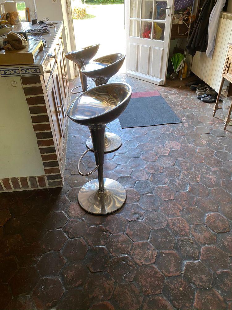 différents meubles et objets 0 Saint-Valérien (89)
