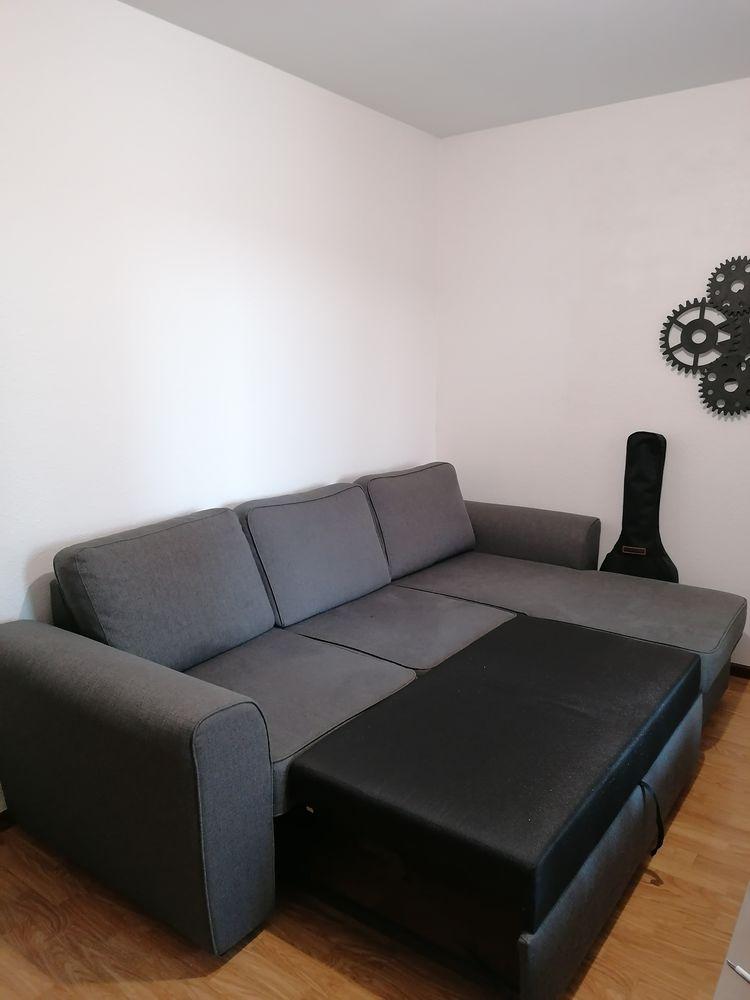 différents meubles de salon. 680 Obernai (67)