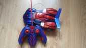différents produits spiderman 15 Tarnès (33)