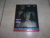 Blu-ray/DVD/Digital 50 nuances plus sombres (Neuf) 20 Ardoix (07)