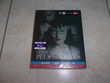 Blu-ray/DVD/Digital 50 nuances plus sombres (Neuf) DVD et blu-ray