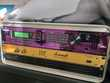 Digitech gsp 2101 limited edition 260 Mios (33)