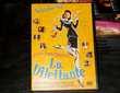 dvd dilettante avec Catherine frot un film de pascal thomas