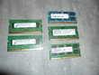 Ram So-Dimm DDR3 / 2Go Lyon 9 (69)