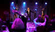 Diner spectacle au Casino Le Lyon Vert Samedi 19 Mars 2016