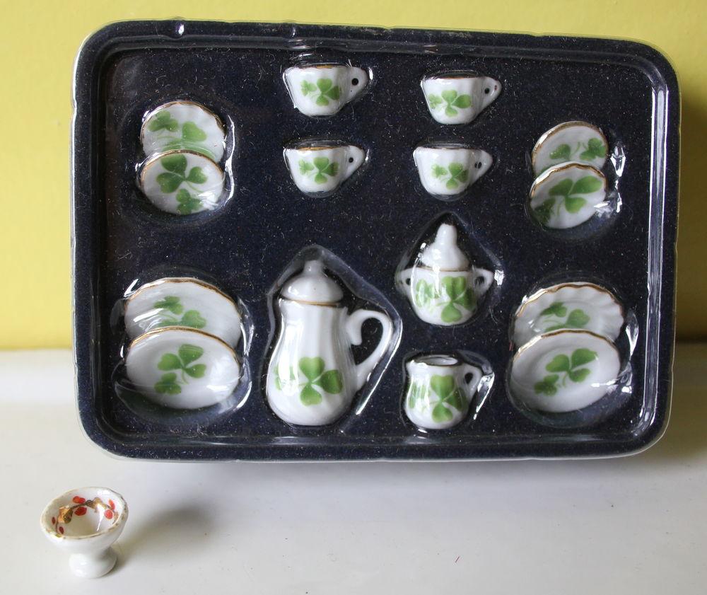 Poup es en porcelaine occasion villebon sur yvette 91 for Achat maison neuve villebon sur yvette