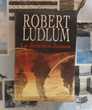 LA DIRECTIVE JANSON de Robert LUDLUM Ed. Le Grand Livre du M