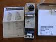 disjoncteur Démarreur telemecanique schneider GV2P10D1B7