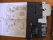 disjoncteur Démarreur telemecanique schneider GV2P10D1B7 Bricolage