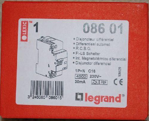 Achetez disjoncteur occasion annonce vente bagnols sur for Quel disjoncteur differentiel pour maison