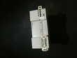 Disjoncteur différentiel 30mA 10A LEG07850 Bricolage