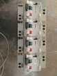 disjoncteur mono 16 ampères 30 ma Bricolage