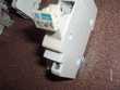 Disjoncteurs avec fusibles Bricolage