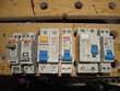 Disjoncteurs - différentiels - porte fusible Bricolage