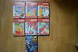 CD ROM Disney Inter active Consoles et jeux vidéos