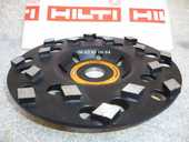 Disque diamant HILTI 150 mm 200 Cagnes-sur-Mer (06)