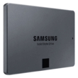 Disque dur SSD 256 giga SAMSUNG pour PC Portable