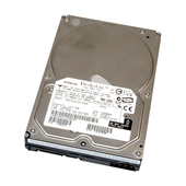 Disque dur PC HITACHI Sata 123,5 Go 3,5 7200Tr/mn 13 Versailles (78)