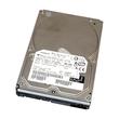 Disque dur PC HITACHI Sata 123,5 Go 3,5 7200Tr/mn