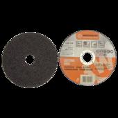 25 Disque meuleuse 115x1.2  PRO 25 Lens (62)
