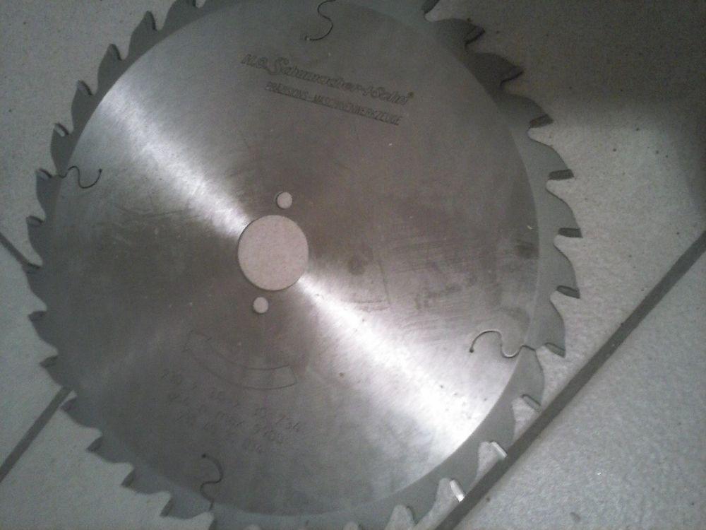 Scies circulaires occasion en bourgogne annonces achat - Disque scie circulaire ...