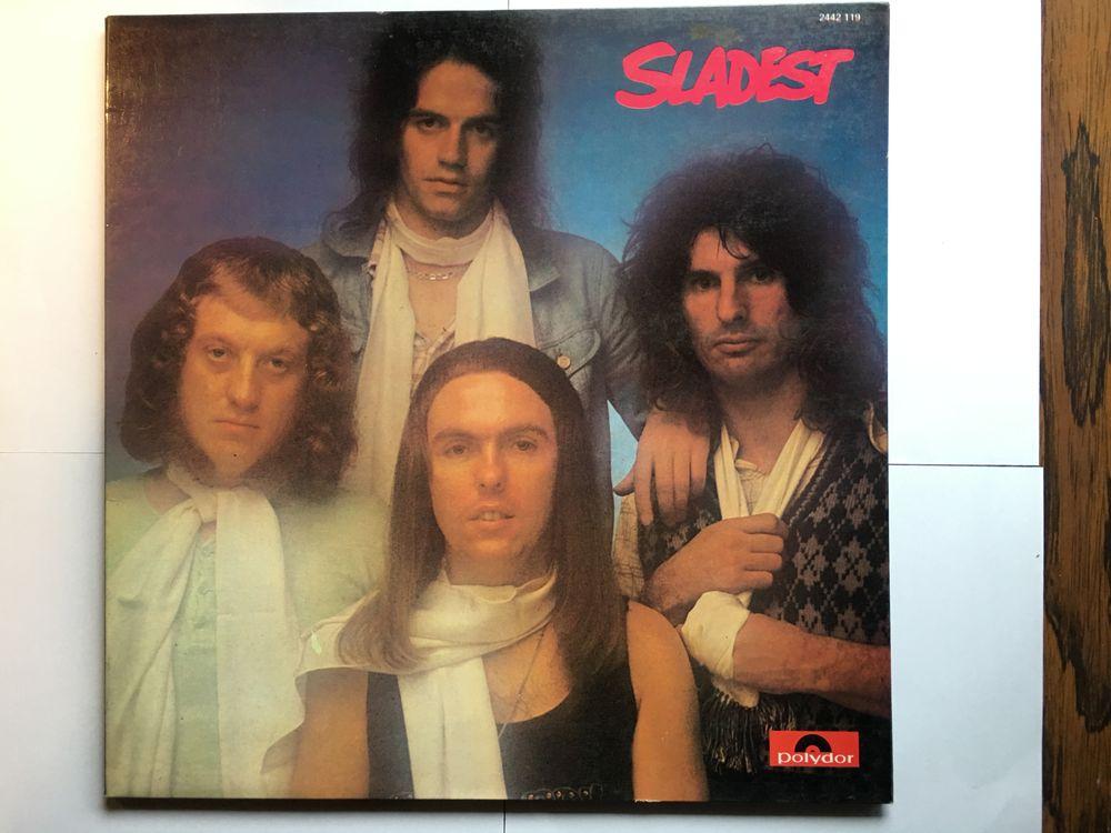 disque vinyl 22 Harnes (62)
