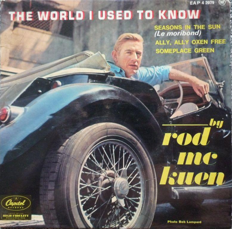 Disque vinyle car cover AMERICAINES - SHALAMAR 1 Paris 13 (75)