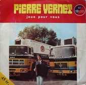 Disque vinyle car cover BEDFORD glacier - THE KLF 1 Paris 13 (75)