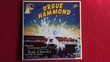 Disque vinyle 33 tour Orgue Hammond Tony Lewis