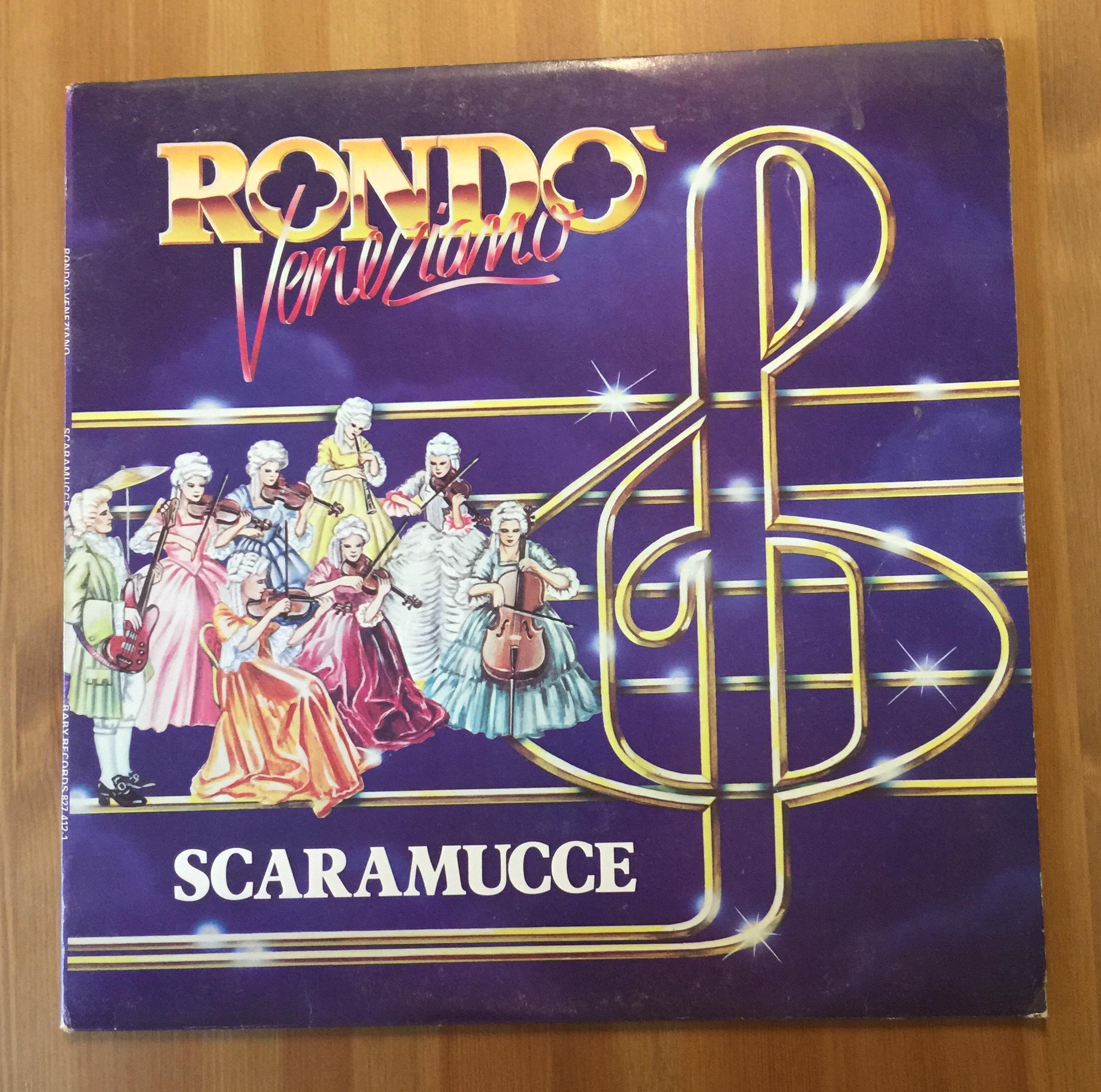 Achetez disque vinyle 33 occasion annonce vente saint loy les mines 63 - Collectionneur de disque vinyl 33 tours ...