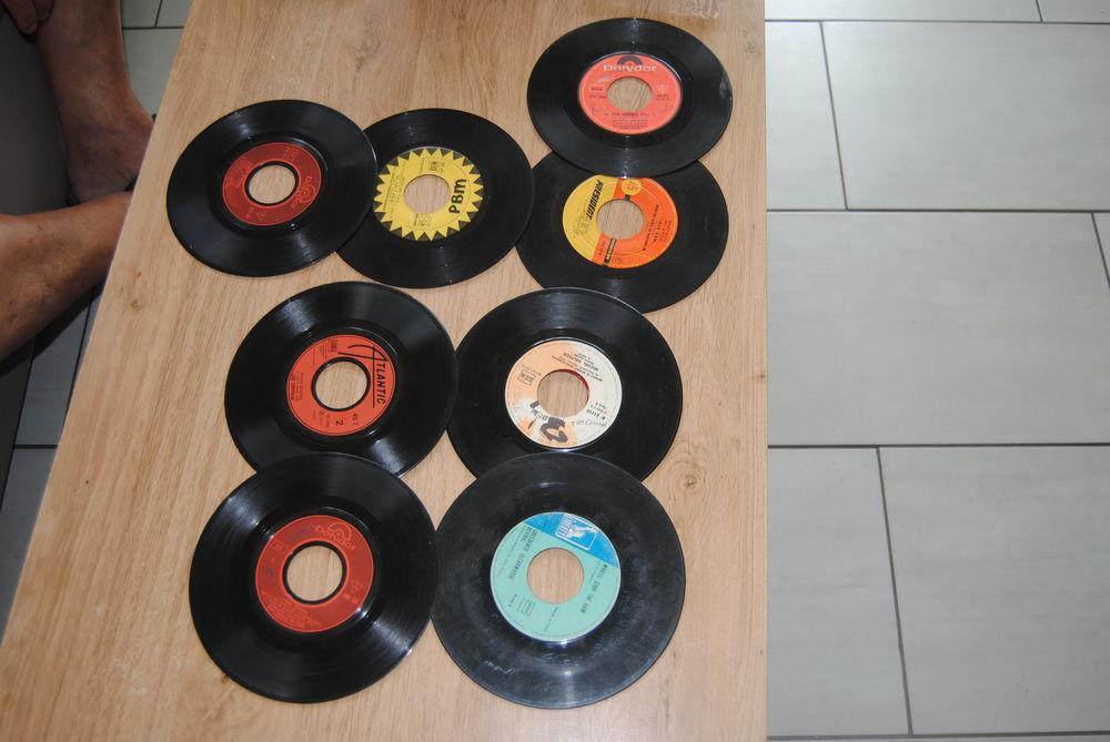 disque 45t 0 Mérignac (33)