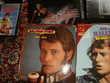 disques de johnny CD et vinyles