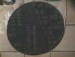 Lot disques de ponçage 3M
