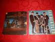 Disques 45 tours anciens CD et vinyles