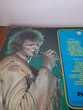 Disques 33 tours Johnny Halliday vinyle CD et vinyles