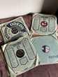 Disques 78 tours Instruments de musique