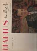 disques vinyle bon état 0 Saint-Laurent-du-Var (06)