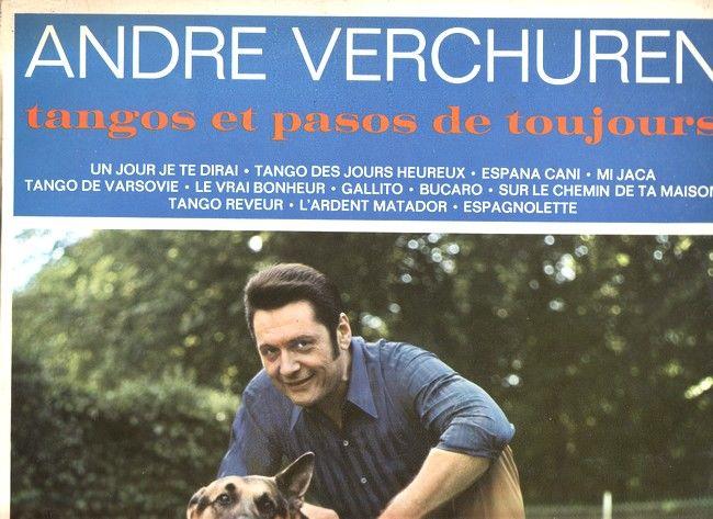 Disques vinyles anciens de collection 10 Andrézieux-Bouthéon (42)