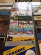 Disques vinyles pochettes 33 tours et pochettes 45 tours CD et vinyles