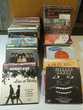 Disques Vinyles 45 Tours, Variétés, Jazz, Rock, Pop, 1960/70 Loches (37)