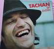 DISQUES 33T VINYLS : H. Tachan