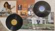 DISQUES 33T VINYLS ? YVES DUTEIL CD et vinyles