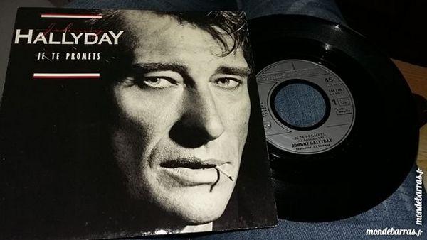 disques vinyls 6 Lens (62)