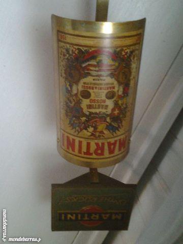 distributeur doseur publicitaire martini vintage 35 Marseille 12 (13)